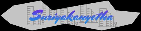 suriyakanyotha.com